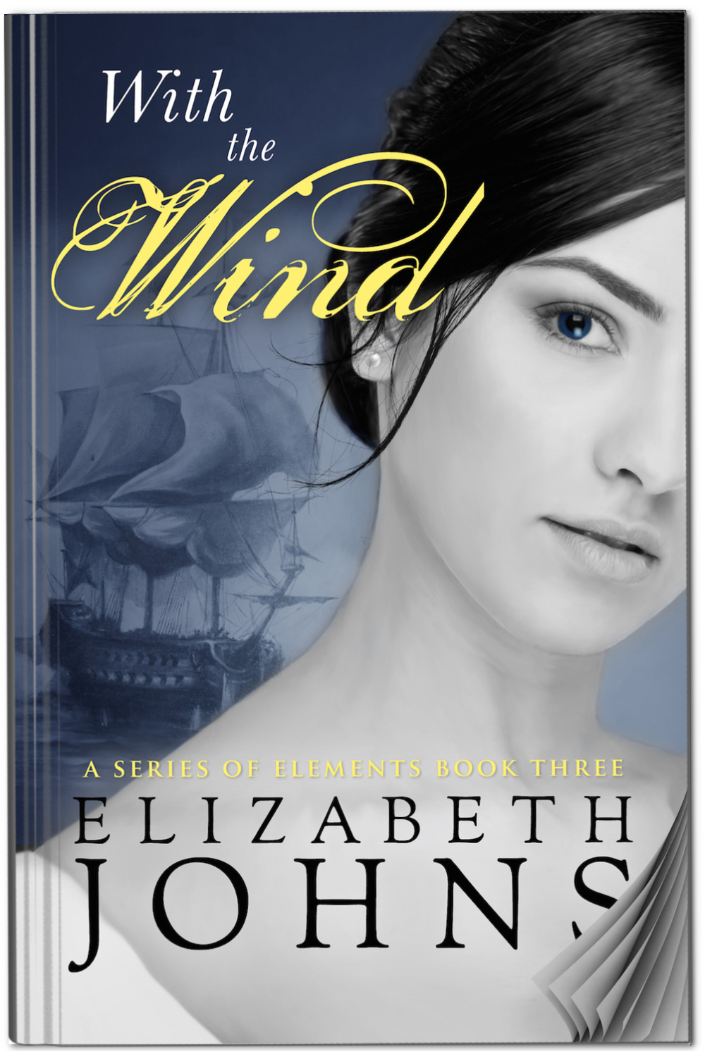 With the Wind Paperback.png