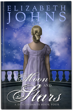 Moon and Stars Paperback.png