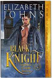 Black Knight Paperback.png