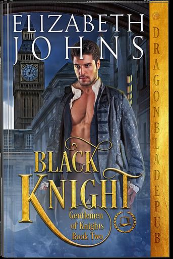 Black Knight Paperback.png
