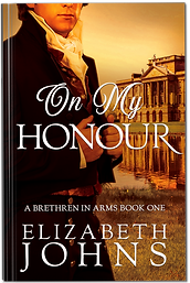 On My Honour Paperback.png