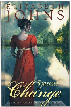 Seasons of Change Paperback.png