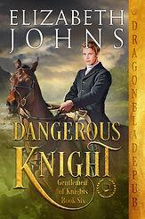 Dangerous-Knight--web.jpg