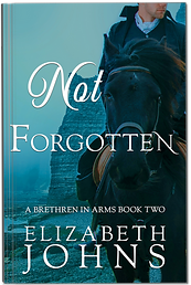 Not Forgotten Paperback.png
