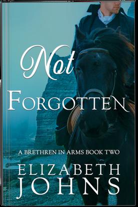 Not Forgotten Paperback.png