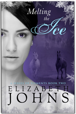 Melting the Ice Paperback.png