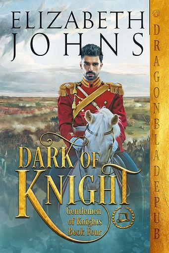 Dark-of-Knight-web.jpg