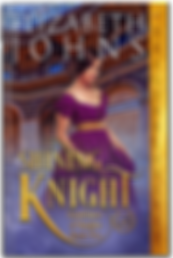 Shining Knight Paperback.png