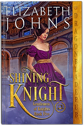 Shining Knight Paperback.png