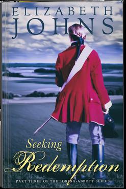 Seeking Redemption Paperback.png