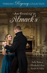 Almacks.jpg