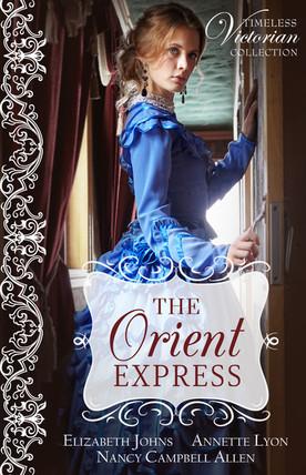 The Orient Express.jpg