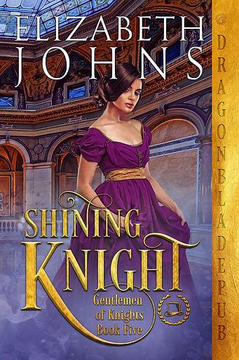 Shining-Knight-web.jpg
