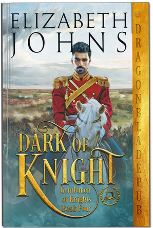 Dark of Knight Paperback.png