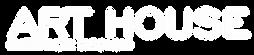 logo белый в сайт.png
