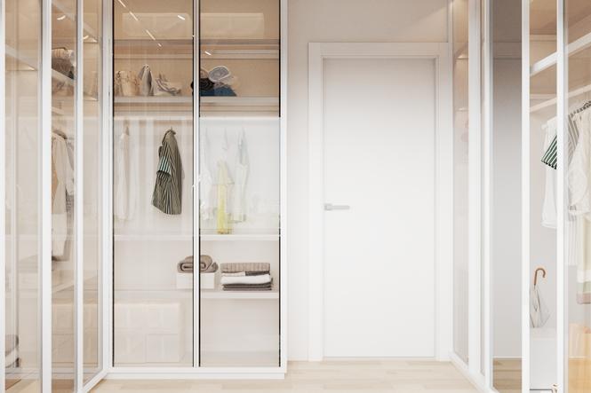 wardrobe_05.png