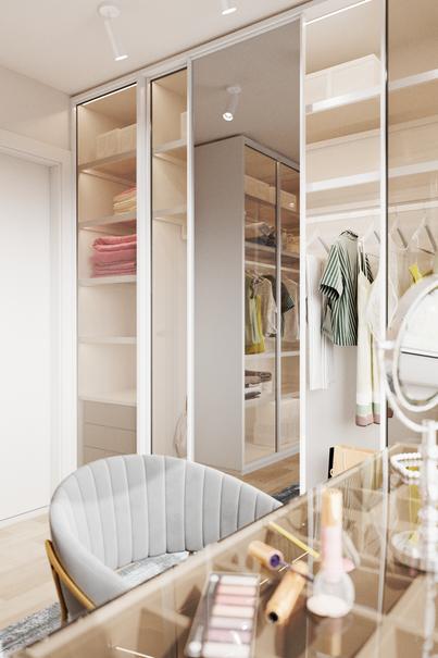 wardrobe_03.png