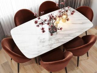 Дизайн-проект квартиры 118 м.кв.