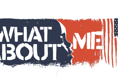 """""""What About Me"""" Documentary Shows an Unfiltered Perspective of Black Men in America"""