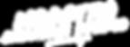 Moostro Logo name-01.png
