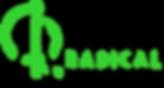 Cambio Radical Logo Web-01.png