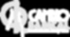 Cambio Radical Gray Logo Web-01.png