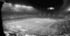 camp-nou-stadium-at-fc-barcelona-matchda