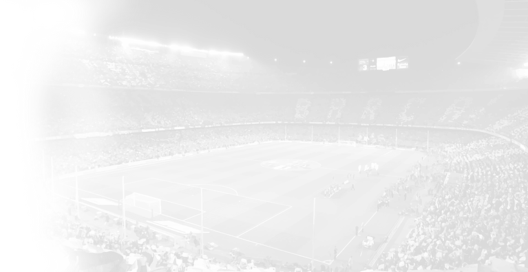 camp-nou-stadium-at-fc-barcelona-matchda