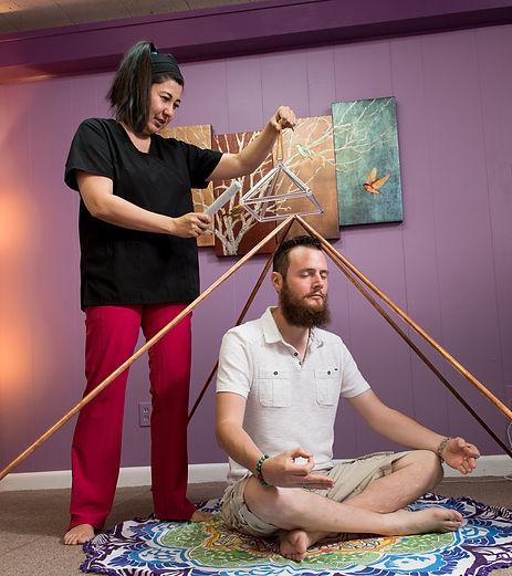 Sound Therapies.jpg