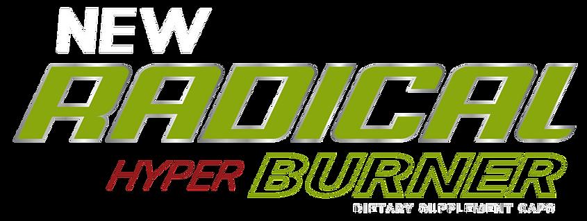 Fat Burner name-01_edited.png