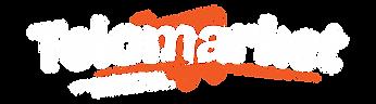 Telomarket Logo Wfondo-01.png