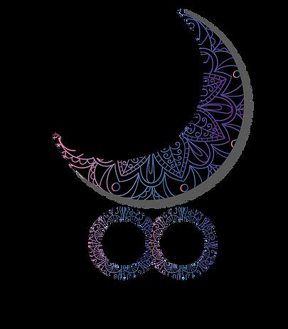 Moon Sisterhood LOGO.png