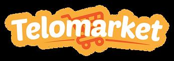 Telo Market Logo 3-01.png