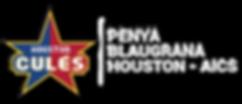 Houston Cules Web logo-01.png