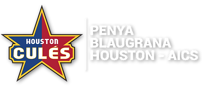 Houston Cules Web logo-01.png