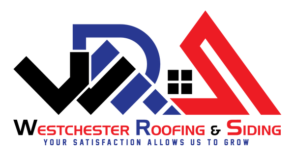 Westchester Roofing _ Siding_Logo-01.png