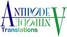 English French technical professional translations  mining environment agricultu