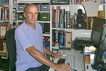 English French technical translations mining environment agriculture.jpg
