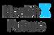 Logo_HealthX