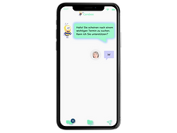 iphone-x-mockup-against-a-solid-color-ba