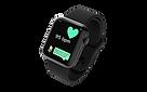 apple-watch-mockup-on-a-flat-custom-back