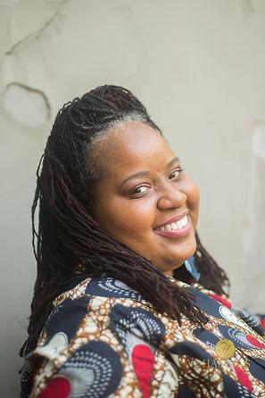 Vivian_Wells,_Program_Director[1].jpg