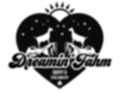 Dreamin Fahm Dairy & Creamery