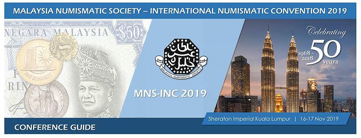 MNS-INC Promo Banner Design.jpg