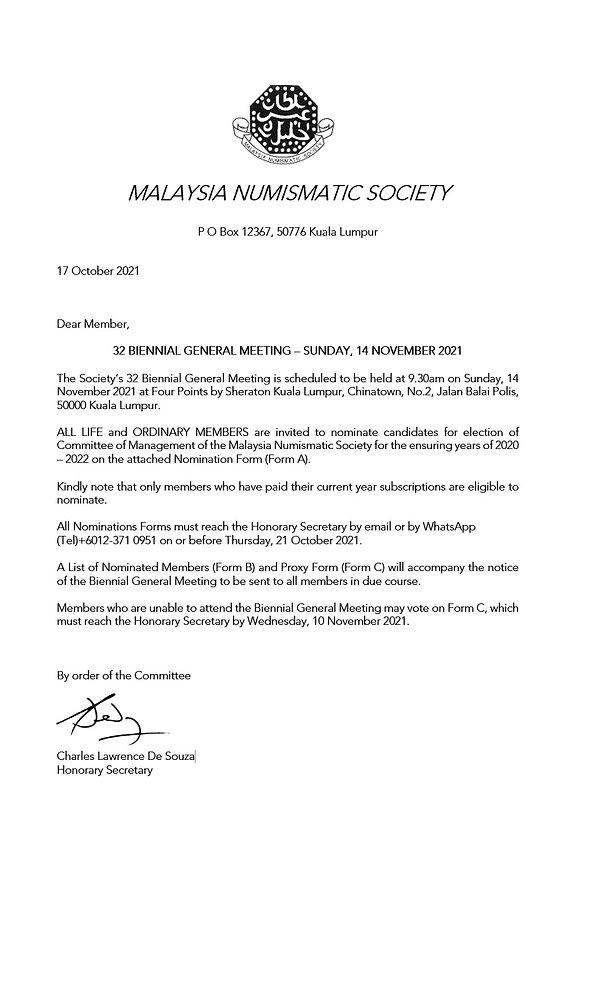 AGM 2021 Letter - 17 Oct 2021.jpg