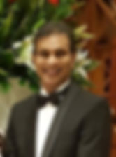 MNS PRESIDENTProf Dato' Dr Selvaraj Y Subramaniam DJMK JMK FRNS