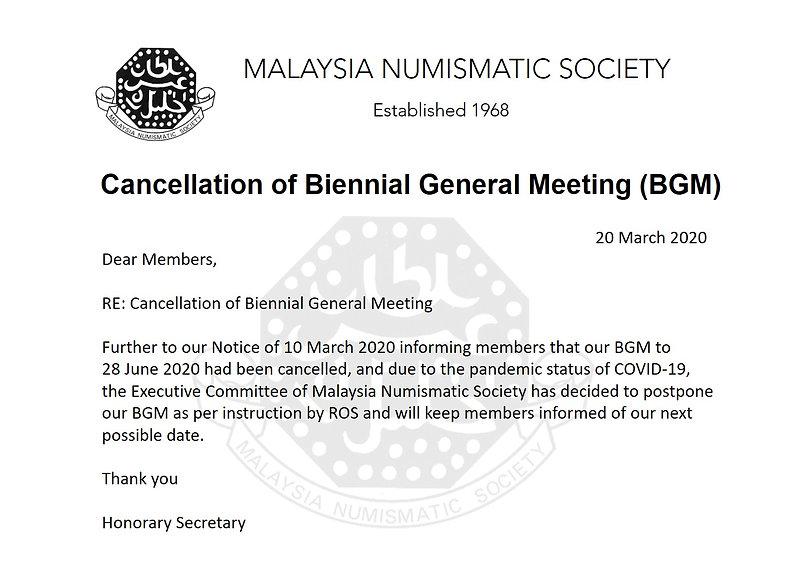 BGM Cancelled.jpg
