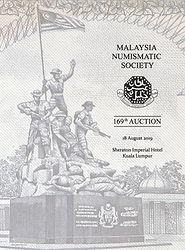 MNS Auction cover 18 Aug 2019 V1 copy.jp