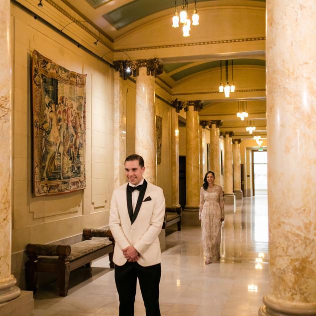 Wedding Teaser-0094 (NXPowerLite Copy).j