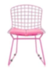 kids-bertoia-chair-kids-pink-chair-chair